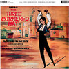 DECCA - SXL 2296 - FALLA - THE THREE CORNERED HAT