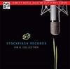 STOCKFISCH SFR.357.8006.1  VINYL COLLECTION VOLUME 1
