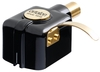 ORTOFON - SPU SYNERGY A - MC-CARTRIDGE