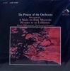 ANALOGUE PRODUCTIONS VCS-2659 THE POWER OF THE ORCHESTRA LEIBOWITZ