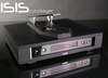 REGA - CD-PLAYER - ISIS REFERENCE