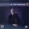 STOCKFISCH  SFR357.8007.1  ALLAN TAYLOR  IN THE GROOVE
