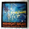 THREE BLIND MICE  TBM23-45 2LP YAMAMOTO TRIO MIDNIGHT SUGAR IMPEX