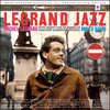 MICHEL LEGRAND  LEGRAND JAZZ  COLUMBIA  CS-8079  IMPEX IMP-6030-45