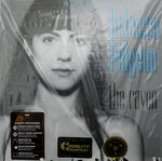 ANALOGUE PRODUCTIONS APP-130-45 REBECCA PIDGEON THE RAVEN