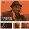 ANALOGUE PRODUCTIONS AP-6110 COLEMAN HAWKINS AND CONFRÈRES